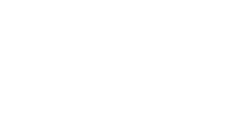 nationwide caterers association logo