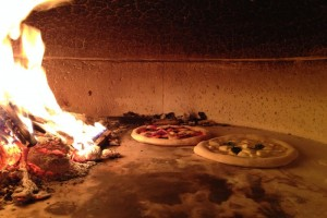 first-pizzas-out-of-the-oven